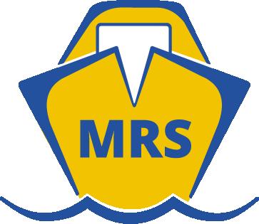 MRS - Maritime-Rental-Service